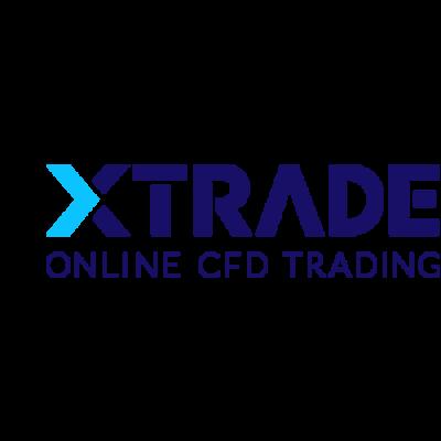 Logo-XTrade