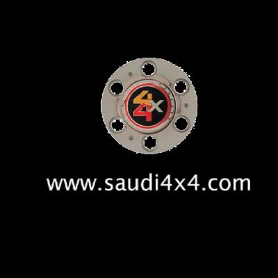 saudi4x4