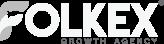 Folkex Growth Agency